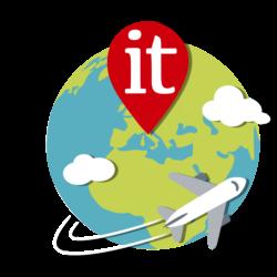 Logo TimeForIt